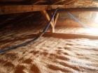 Kozlovice podlaha